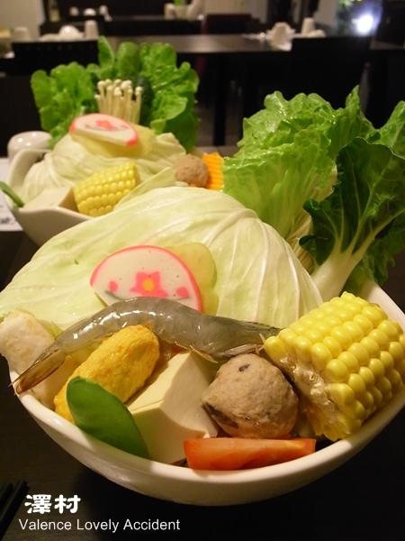 澤村鍋物06