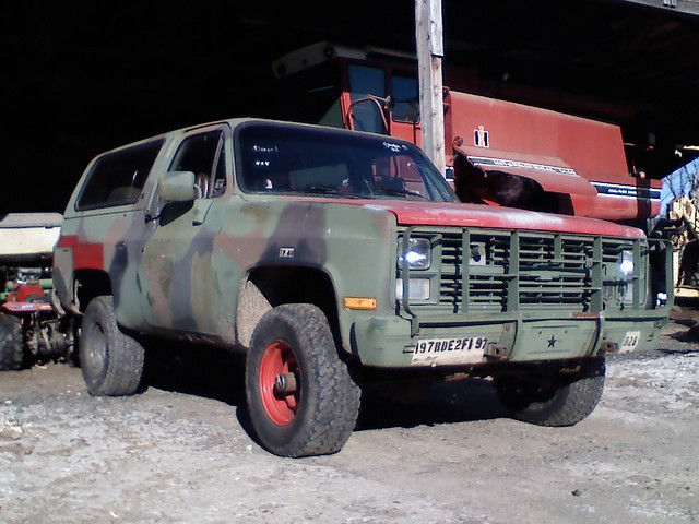 road terrain green classic chevrolet truck army 1974 1982 gm all force jeep 4x4 general suburban 1987 air united 1988 navy 4wd utility off cargo camo motors corporation chevy american commercial 1984 1975 1981 vehicle trucks marines 1991 1992 1978 1989 states 1983 1986 1977 ck corp 1980 1985 blazer 1979 camoflauge silvester 1973 v8 1990 1976 sixty8panther humaj commercialutilitycargovehicle