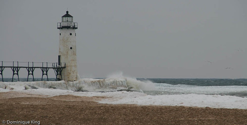 Manistee Michigan-18