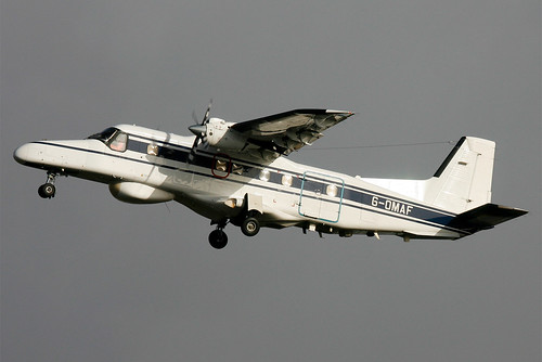 G-OMAF-1200-2