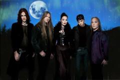 Nightwish (Tarja Turunen) 077 (Volavaz) Tags: nightwish tarja turunen