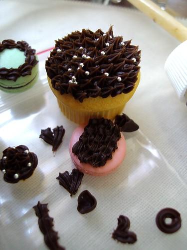 1 3 cupcake vs 1 12 cupcake