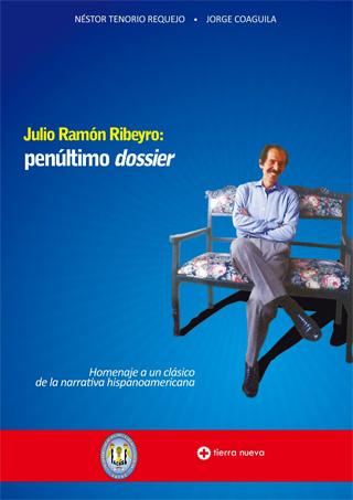 Ribeyro