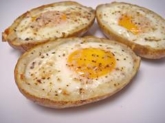 eggpotatoskin02