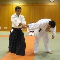 Lesson4 Sankajo