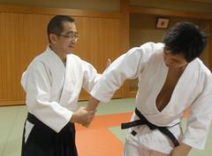 Lesson5 Yonkajo1