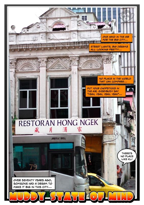 Hong Ngek_1.jpg