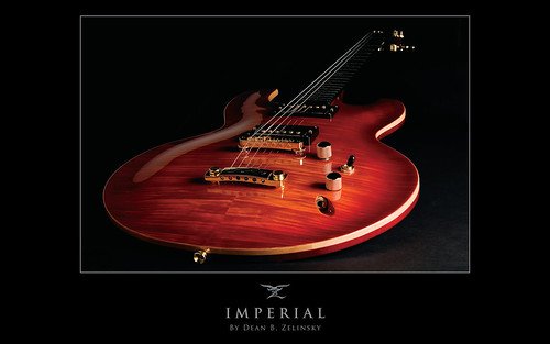 hd wallpaper guitar. Great Fire Guitar HD wallpaper
