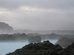 Blue Lagoon_004