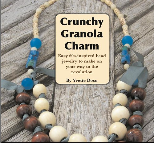 Ebook Review: Crunchy Granola Charm