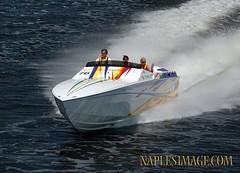 Cigarette (jay2boat) Tags: speed boat florida cigarette offshore powerboat horsepower boatracing jacksonvilleriverrally naplesimage