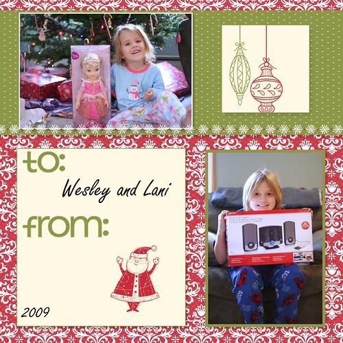 Christmas 2009-001