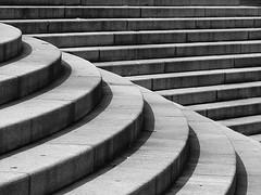 Monumento à Independência (jflgram) Tags: city cidade brazil art monument arquitetura brasil museum architecture town arquitectura arte monumento sãopaulo ciudad musée museo ville città ipiranga museupaulista museudoipiranga parquedaindependência independênciadobrasil monumentodoipiranga monumentoàindependência juanfelipegonzalez