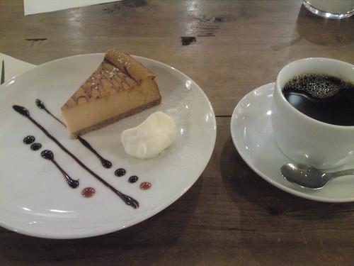 Cafe Hi Famiglia(20100124)