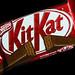 American KitKat