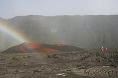 ILE DE LA REUNION - Piton de la Fournaise, Formica Lo (HengeOI) Tags: piton runion volcan fournaise