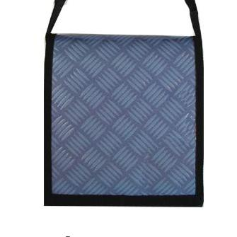 kitchenfloorbag