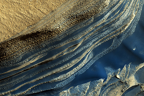 North-Polar-Layered-Deposit