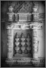 Adalaj Ni Vaav (Divyesh Nagar) Tags: world life people sculpture india color colour art heritage love monument architecture composition underground temple vishnu god islam memories steps culture mosque symmetry balance shiva hindu archeology minar oldcity gujarat ahmedabad walledcity indianart stepwell adalaj waterstorage lordvishnu adalajstepwell adalajvaav divyeshnagar adalajnivaav ranikivaav