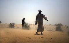 New Darfur refugees (Albert Gonzalez Farran) Tags: poverty africa refugees sudan unitednations darfur onu pobreza idp pobresa nacionesunidas refugiados refugeescamps internallydisplacedpeople campoderefugiados refugiats nacionsunides albertgonzalez albertgonzaleznet campsderefugiats