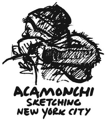acamonchi_sketching_nyc