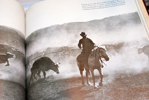 cowboy thirteen