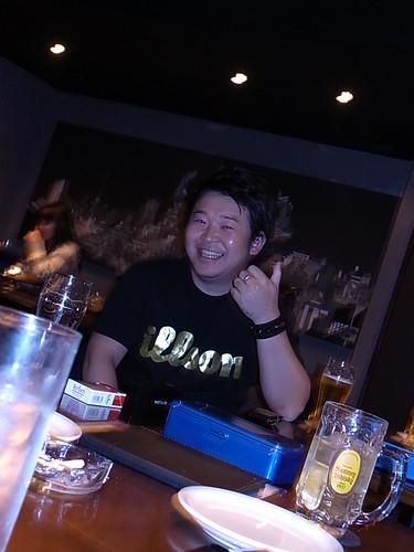 R0010886.JPG