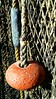 Flotteurs (brigeham34) Tags: port promenade float fishingboats aude bages languedocroussillon fishingnets filetsdepêche flotteurs bateauxdepêche étangdebages