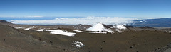 Mauna Kea (DeMeyere) Tags: panorama hawaii photomerge