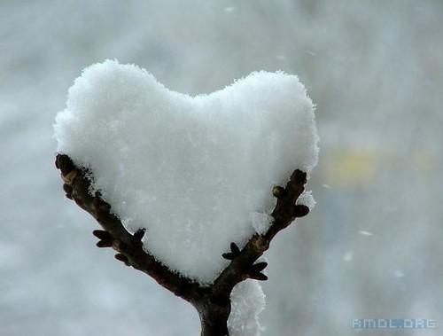 snow_heart_ulyv
