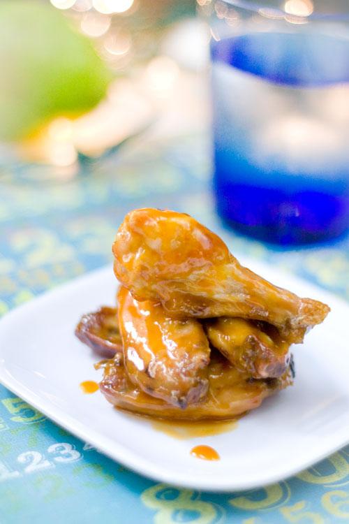 gluten-free-wings