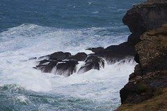 West Coast of Ireland (C.O'N) Tags: ireland clare c
