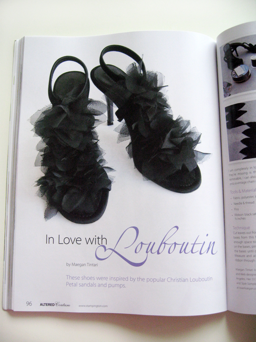 Altered-Couture-Magazine-Spring-2010-louboutins