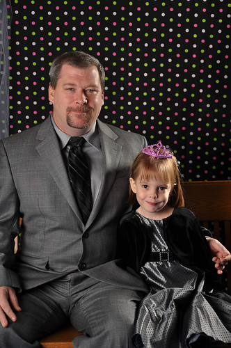 FatherDaughter Ball 2010-3