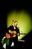 _David Gray Concert Live @ Ancienne Belgique Brussels-7147 (Kmeron) Tags: brussels k concert nikon tour belgium belgique live gig vince bruxelles ab v nemesis davidgray bxl anciennebelgique d90 drawtheline whiteladder lifeinslowmotion thisyearslove kmeron vincentphilbert wwwkmeroncom wwwmusicfromthepitcom lastfm:event=1298960 tarteaupoireau soiréehamburger