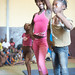 School for acrobats