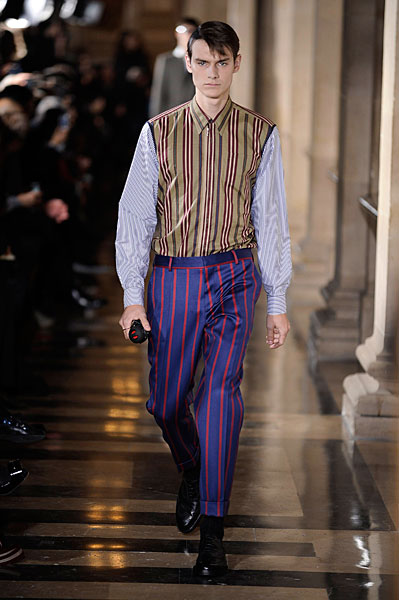 Douglas Neitzke3156_FW10_Paris_Dries Van Noten(nikestav10@mh)