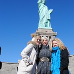 "liberty029.jpg <a style=""margin-left:10px; font-size:0.8em;"" href=""http://www.flickr.com/photos/44105515@N05/4342982973/"" target=""_blank"">@flickr</a>"