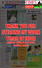 Times of India steals (1 of 2) (PlaneMad) Tags: creativecommons wikipedia copyrightviolation toi timesofindia tajmahalpalacehotel indiatimes imagetheft tajhotelmumbai indianmedia timesgroup indianpress