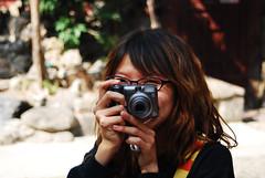 台南黑面琵鷺GO-2010020327