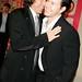 Mark Wahlberg,David O. Russell
