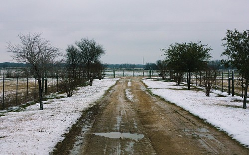 021210 snow