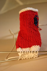 Red Sox Socks_instruct (6)