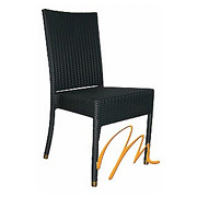 APCH-015-ANDERSON-STACKING-CHAIR