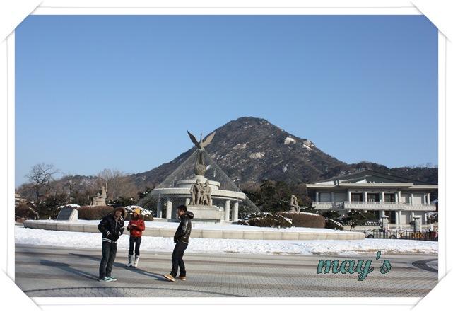 韓國之旅 876