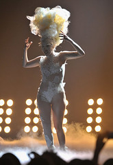 2010 brit awards