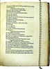 List of chapter headings in Petrarca, Francesco: De vita solitaria