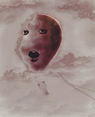 no worries (.donna.dark) Tags: saved red abstract sepia clouds mouth deleted7 eyes deleted9 wind cut deleted3 deleted2 saved2 deleted4 balloon ne scissors trouble deleted5 deleted deleted8 apathy downwind taip ne2 ne3 taip2 taip5 taip7 taip10 taip3 taip4 taip6 taip8 taip9 fotofiltroauksas deleted10konungas