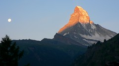 Thanks (outdoorPDK) Tags: switzerland europe matterhorn specland