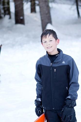 Snow-76